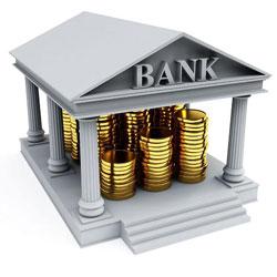 Другие банки