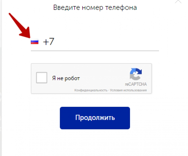 Webmoneyru - Best Similar Sites - BigListOfWebsitescom
