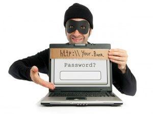 Как вернуть деньги на кошелек QIWI в случае мошенничества
