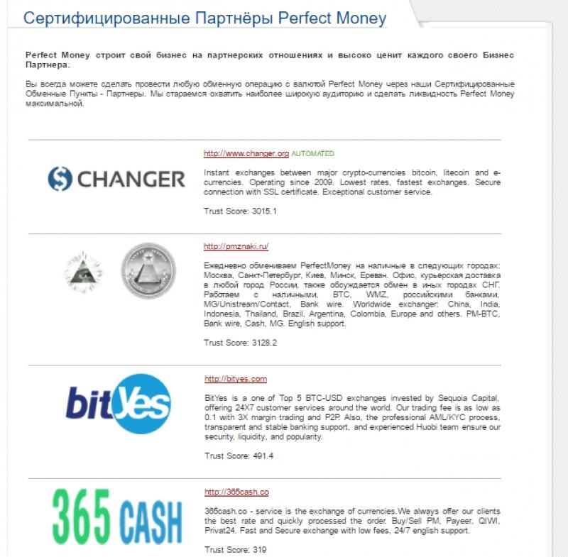 Обмен валют в qiwi фунт минск