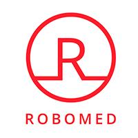 Медицинский блокчейн-проект Robomed анонсировал старт ICO