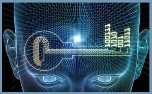 Криптография и криптовалюта