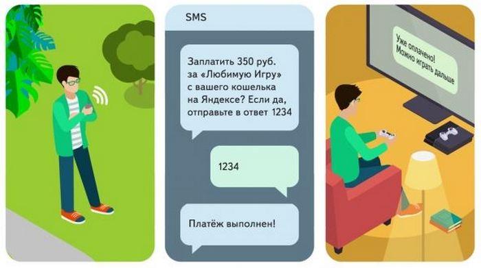 Инфографика человек платит за онлайн игры