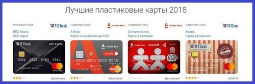 Банки беларуси