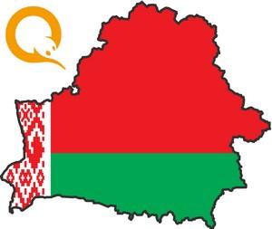 Как получить карту Qiwi в Беларуси