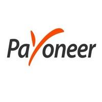 Payoner logo